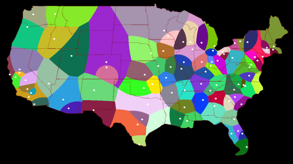 map6.0